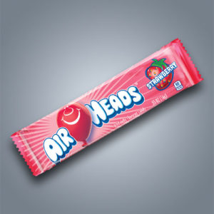 caramelle gommose airheads strawberry al gusto fragola