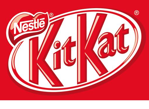 comprare kitkat americani originali inediti in italia