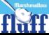 comprare creme di marshmallow durkee fluff originali americane