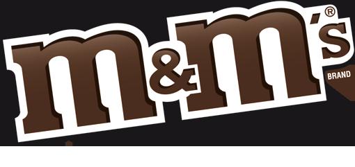 Comprare M&M's americani introvabili in Italia