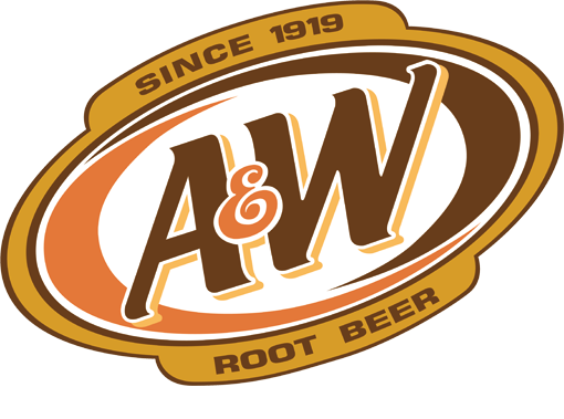 Comprare A&W Root Beer in Italia