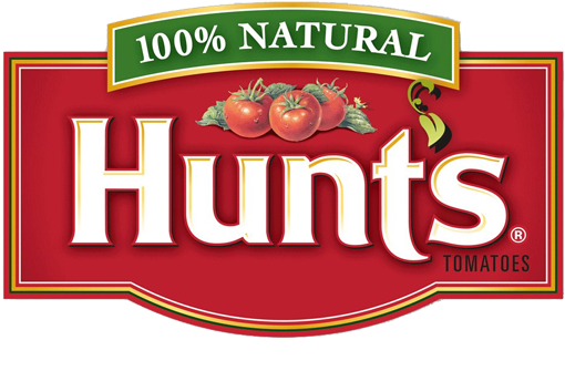 Comprare salse americane Hunt's in Italia introvabili