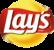 Comprare patatine americane Lay's in Italia inedite ed introvabili