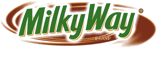 Comprare snack Milky Way americani introvabili in Italia