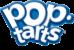 Comprare Kellogg's Pop Tarts in Italia introvabili
