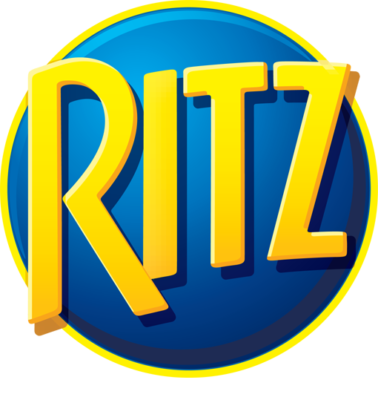 Comprare crackers Ritz americani introvabili in Italia