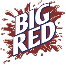 Comprare Big Red Soda in Italia introvabile
