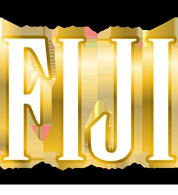 Comprare acqua Fiji in Italia introvabile