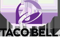 Comprare prodotti Taco Bell americani in Italia introvabili