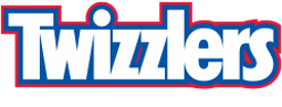 Comprare liquirizie americane Twizzlers in Italia introvabili