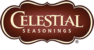 Comprare té e tisane Celestial Seasonings in Italia