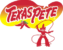 Comprare salse piccanti Texas Pete in Italia