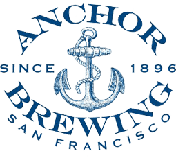 Comprare Birra Anchor Brewing Company in Italia