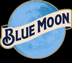 Comprare birra americana Blue Moon in Italia