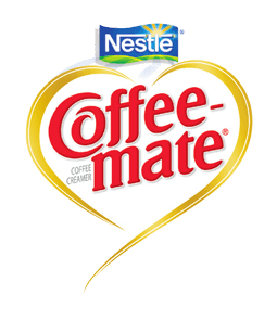 Comprare Coffee Mate in Italia