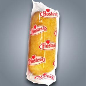 Merendine americane Twinkies Classica