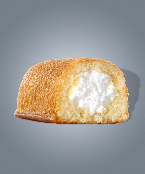 Merendina Hostess Twinkie originale