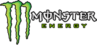 Comprare Monster Energy Drink made in USA, introvabili in Italia