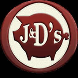 Comprare prodotti J&D in Italia