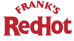 Comprare salse Frank's Red Hot in Italia