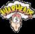Comprare caramelle Warheads in Italia