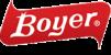 Comprare snack Boyer in Italia