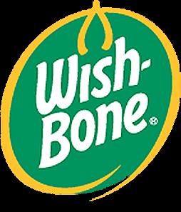 Comprare Wish-Bone in Italia