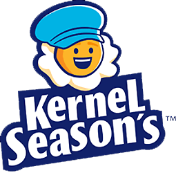 Comprare condimenti Kernel Season's in Itali