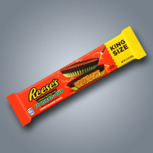 Reese's Franken-Cup King Size