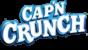 Comprare cereali Cap'n Crunch in Italia