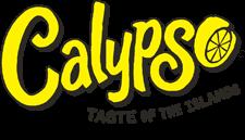 Comprare limonate Calypso in Italia